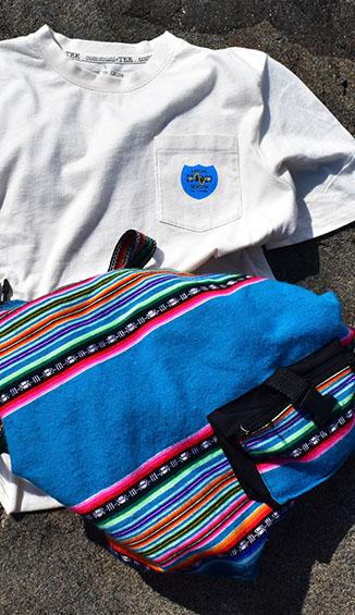 shirts of communitee tshirts2